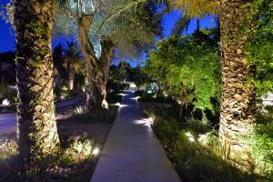 Palma Boutique Hotel (7 of 70)