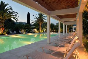 Palma Boutique Hotel (22 of 70)