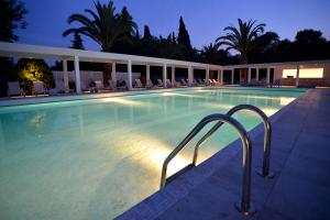 Palma Boutique Hotel (5 of 70)