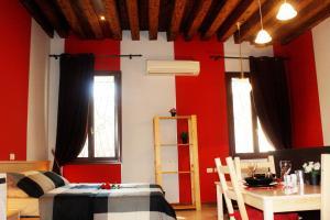 Mario Apartment 5012 - Murano