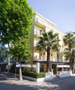 Hotel La Nidiola - AbcAlberghi.com