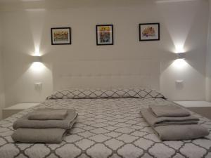 Appartamento San Tomà - AbcAlberghi.com
