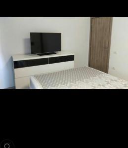 Residence Ciresica, Apartmány  Constanţa - big - 43