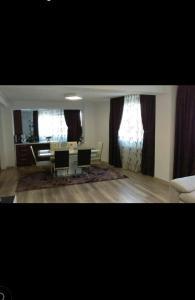 Residence Ciresica, Apartmány  Constanţa - big - 46