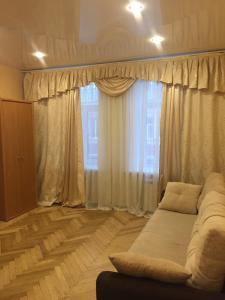 Apartments on Nevsky 84, Apartmány  Petrohrad - big - 1