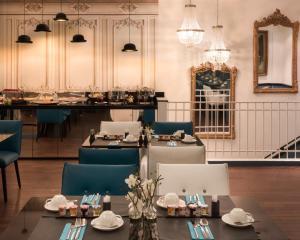Hotel Malte (3 of 43)
