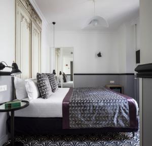 Hotel Malte (9 of 43)