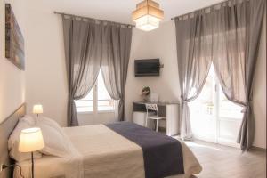 Camere Cavour - AbcAlberghi.com