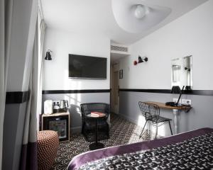 Hotel Malte (24 of 43)