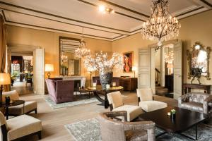 Hotel Dukes' Palace (39 of 65)