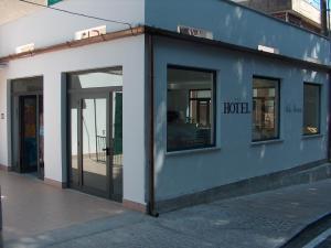 Hotel Stella Marina - AbcAlberghi.com