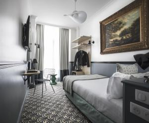 Hotel Malte (25 of 44)