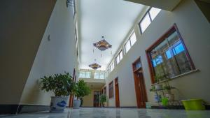 Dunhuang Shayuan Inn, Ostelli  Dunhuang - big - 20