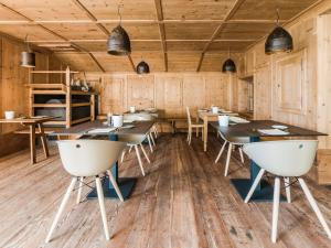 Garni Hotel Katzenthalerhof - Accommodation - Lana
