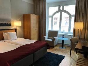 Story Hotel Riddargatan (11 of 65)