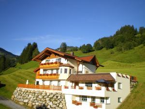 obrázek - Landhaus Lindorfer