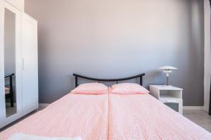 Gibalskiego Apartment by SleepingCar