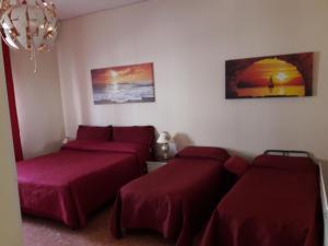 Hotel Nuovo Diana - AbcAlberghi.com