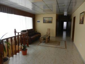 Hotel Artik, Hotely  Voronezh - big - 41