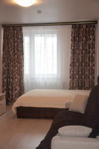 Apartment on Marshala Koneva 26 - Gryazovets