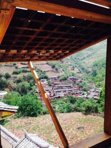 Nuodeng Fujia Liufang Hostel, Hostels  Dali - big - 2