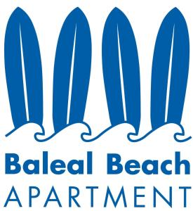 Baleal Beach Apartment