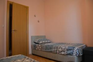 Iris Apartments, Apartmány  Sveti Konstantin i Elena - big - 88