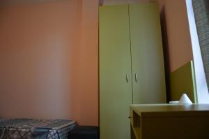 Iris Apartments, Apartmány  Sveti Konstantin i Elena - big - 87