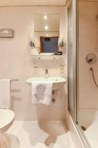 Schmied von Kochel, Hotels  Kochel - big - 6