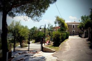 Antico Casale - AbcAlberghi.com