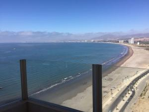 Departamento Playa Changa, Apartments - Coquimbo