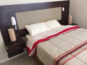 Departamento Playa Changa, Apartments  Coquimbo - big - 11
