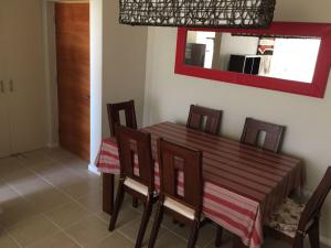 Departamento Playa Changa, Apartments  Coquimbo - big - 13