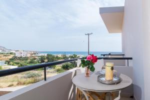 obrázek - Driades Apartments