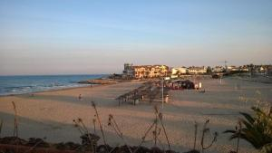 Zenia Beach Townhouse, Ferienhäuser  Playa Flamenca - big - 42