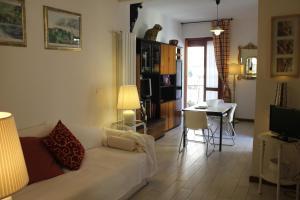 Appartamento Primula Rossa - AbcAlberghi.com