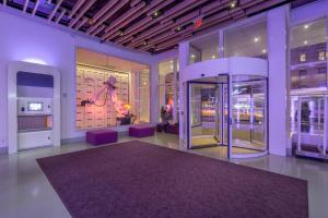 YOTEL New York (4 of 45)