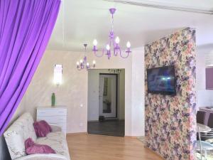 Apartments on Svobody - Kirov