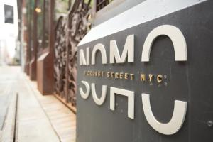 Nomo Soho (22 of 67)