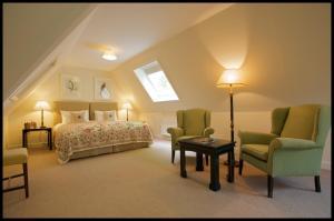 Greywalls Hotel & Chez Roux (30 of 82)