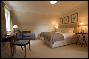 Greywalls Hotel & Chez Roux (24 of 82)