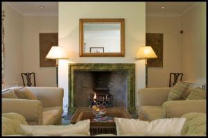 Greywalls Hotel & Chez Roux (35 of 82)