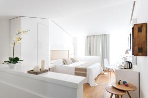 Hotel Borgo Pantano (17 of 89)