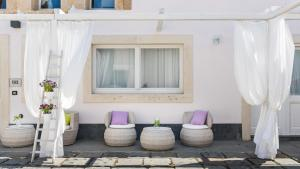 Hotel Borgo Pantano (2 of 89)