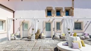 Hotel Borgo Pantano (16 of 93)