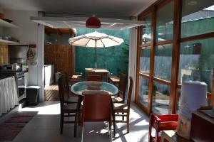 obrázek - Casa 3 suites em Juquehy