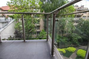 Apartments Kremer I Cracow