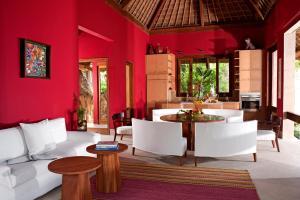 Imanta Resorts Punta de Mita (6 of 43)