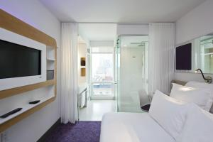 YOTEL New York (37 of 45)