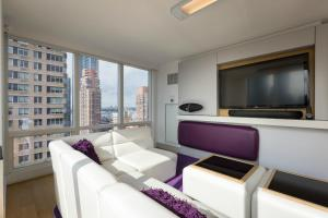 YOTEL New York (20 of 45)